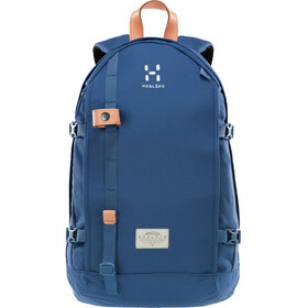 Haglöfs Tight Malung Backpack 25l Blue Ink